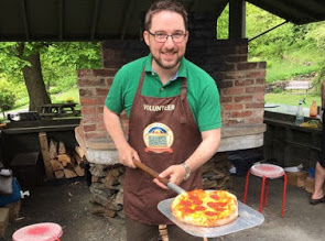 5 News Articles About the Front Street Community Oven